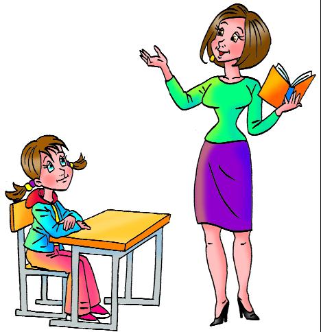 психологические упражнения на знакомство детей