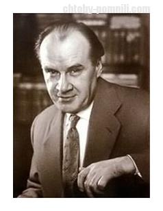 сочинения о вов 1941 45 впечатления о произведениях писателей