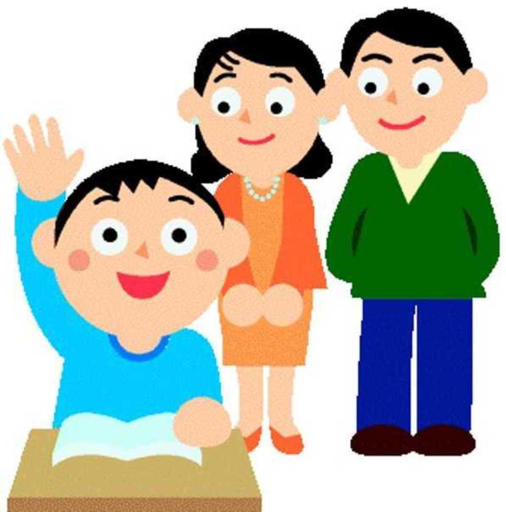 Картинки по запросу родитель и ученик